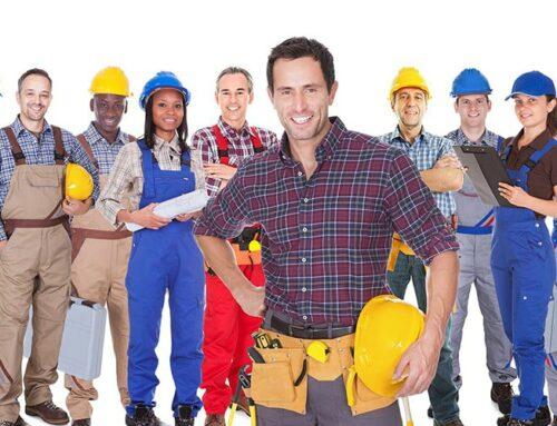 Tradesmen's Health