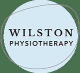Wilston Physiotherapy Logo